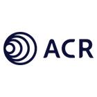 ACR - Sistemas Industraiais