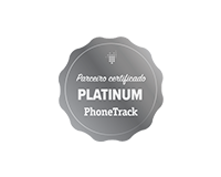 PhoneTrack - Platinum