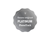 PhoneTrack - Platinum
