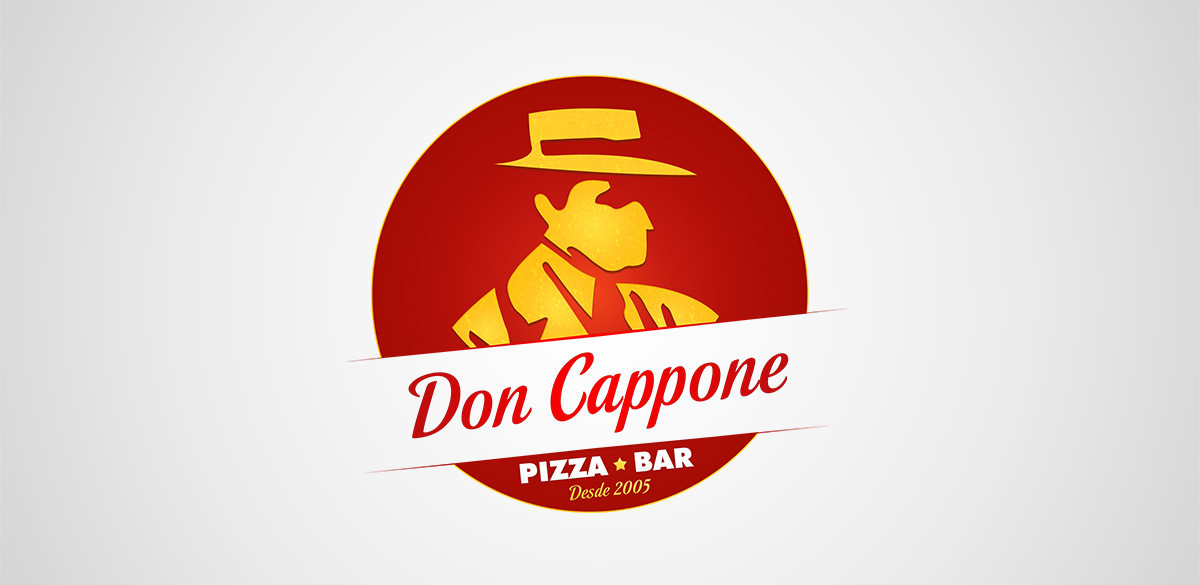 Don Cappone
