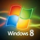 Windows 8 – Criatividade até na forma de comunicar