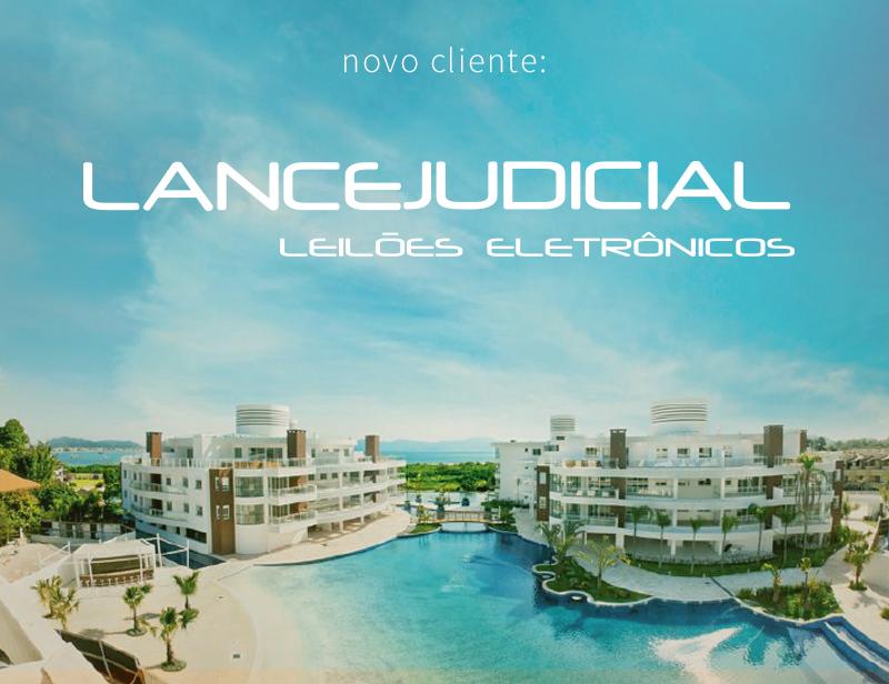 img-lance-judicial