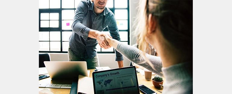 Fale com a Agência de Marketing Digital que realmente entende do assunto, a Agência FG!
