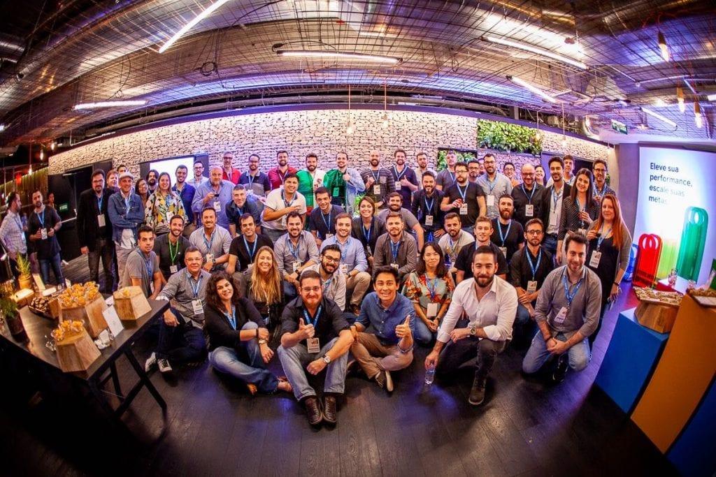 Google + Ace: Agência FG entre as 15 melhores