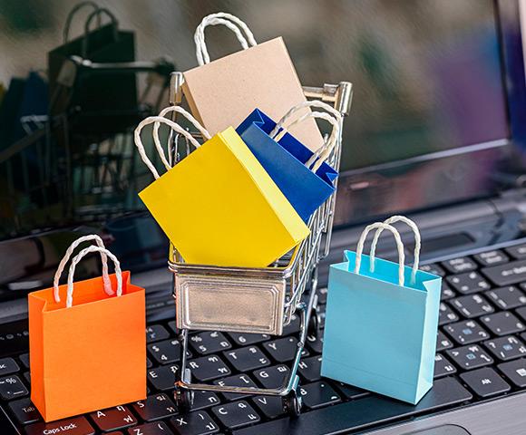 10 melhores produtos para começar a vender on-line | Blog FG