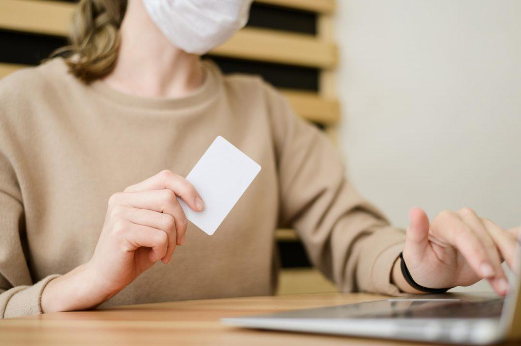 10 produtos online mais vendidos durante a pandemia | Blog Agência FG