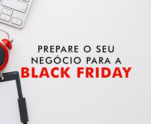 Estratégias de Black Friday | Blog Agência FG