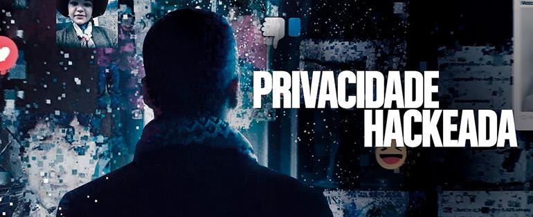 Lei Geral de Proteção de Dados | Blog Agência FG