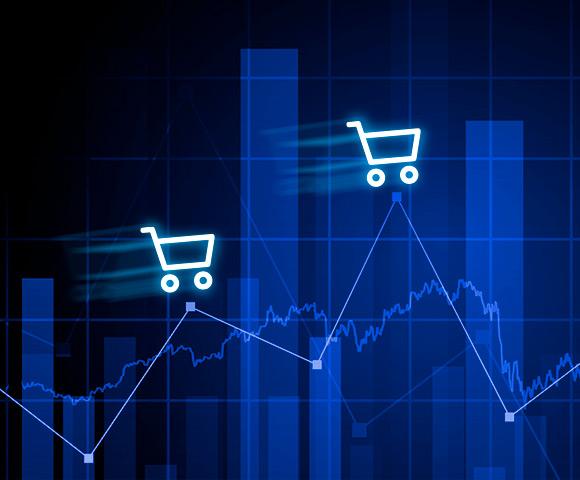 E-commerce no Brasil 2020: saiba quem liderou a lista | Blog Agência FG