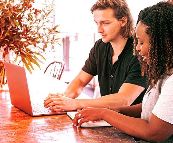 Conheça qual é a melhor plataforma de e-commerce | Blog Agência FG