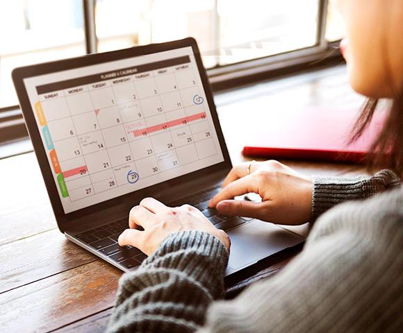Confira as principais datas sazonais no e-commerce 2021 | Blog Agência FG