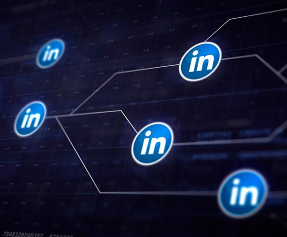 Dicas de como aumentar o engajamento no LinkedIn | Blog Agência FG
