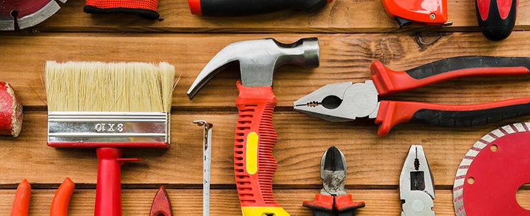 Invita no e-commerce para materiais de construção | Blog FG