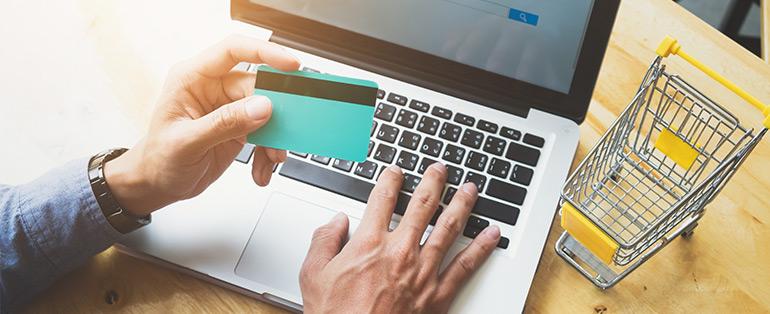 Saiba como aumentar as vendas do e-commerce com a Agência FG