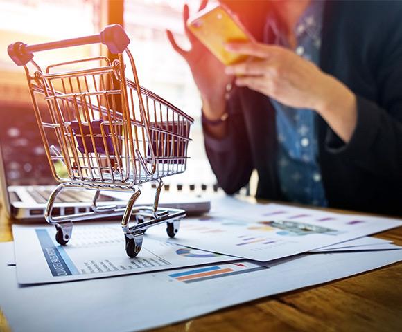 Como montar um e-commerce do zero? Confira dicas da Agência FG!