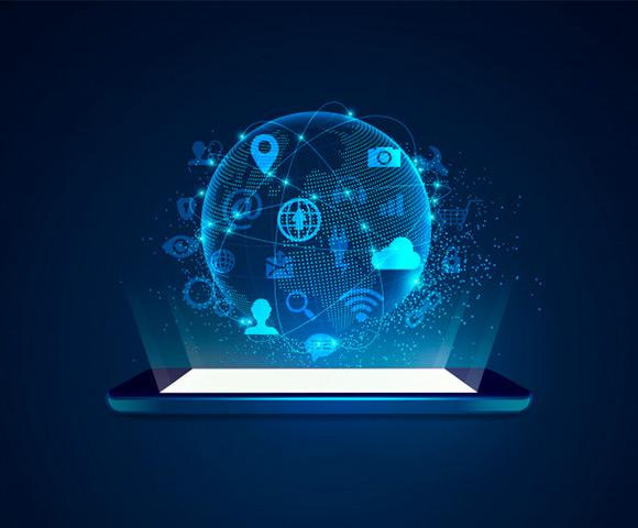 Dia Mundial da Internet: a importância da data no Blog da Agência FG