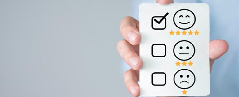 Dicas para e-commerce: 7 formas para se destacar | Blog Agência FG