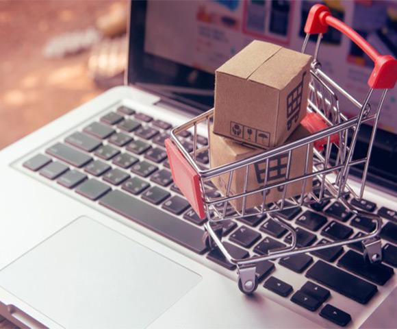 Abandono de carrinho e-commerce: saiba como evitar | Blog Agência FG
