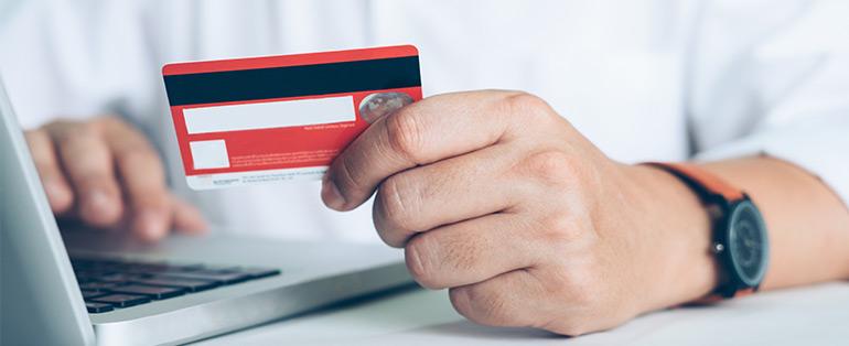 Meios de pagamento para e-commerce: conheça no Blog da Agência FG
