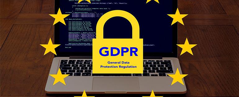 LGPD: conheça a importância da lei no Blog da Agência FG