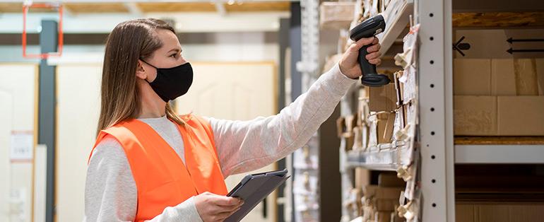 Logística para e-commerce | Blog da Agência FG
