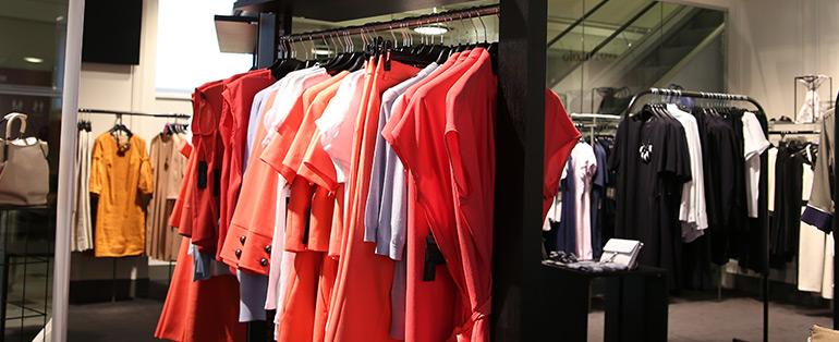 Lojas físicas: veja a perspectiva para elas no Blog da Agência FG