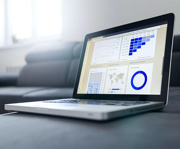 Agência de Marketing Digital: veja os benefícios no Blog da Agência FG