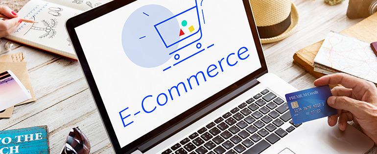 Investir em e-commerce próprio | Blog da Agência FG