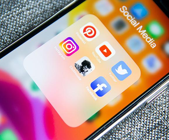 Social Media: conheça a estratégia no Blog da Agência FG